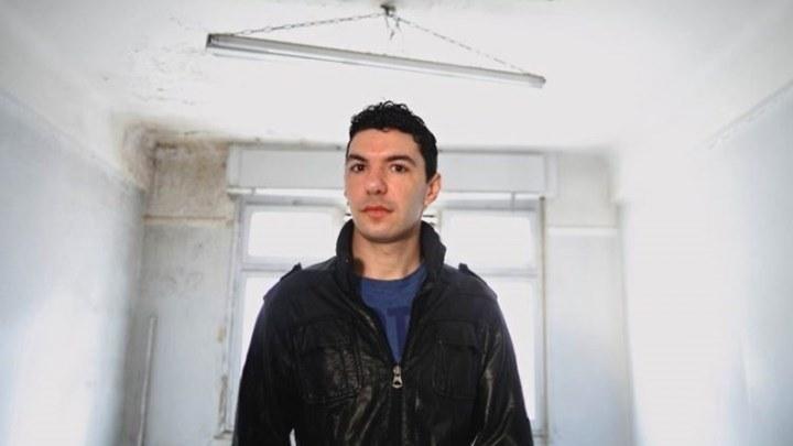 Ζακ Κωστόπουλος: Αυτό είναι το πόρισμα των ιατροδικαστών για την αιτία θανάτου του