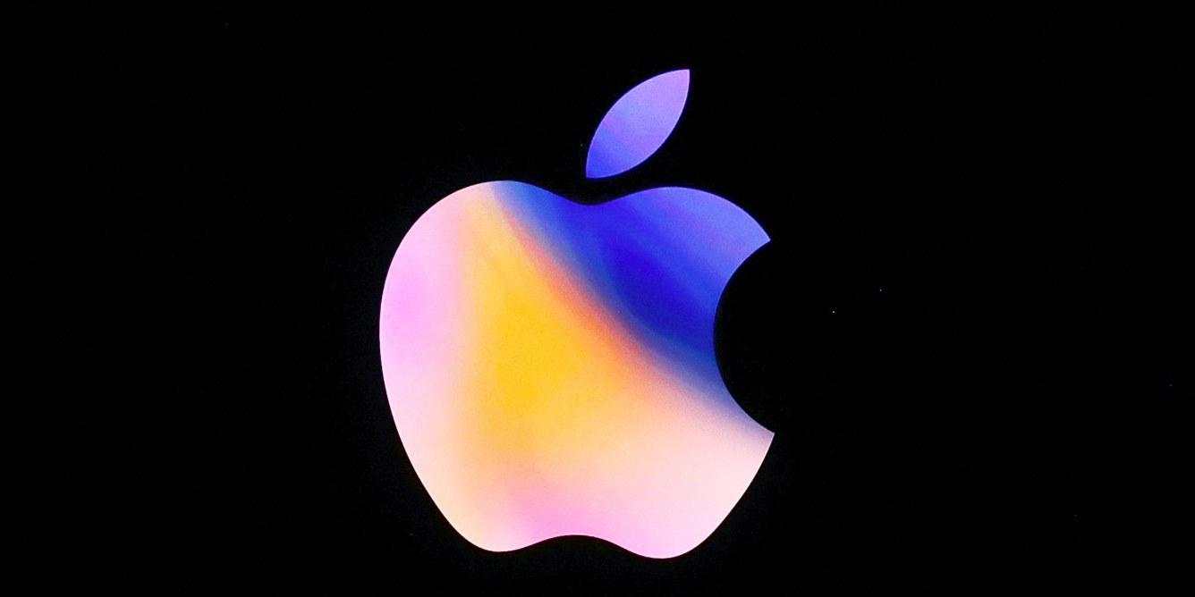 Αποτέλεσμα εικόνας για apple