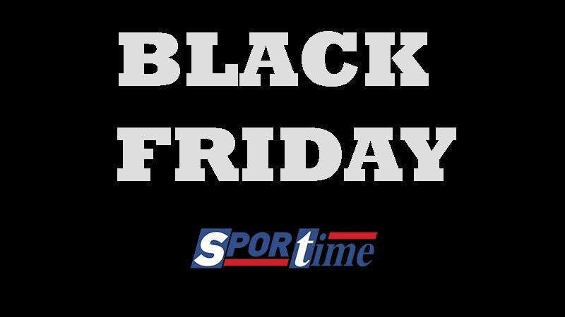 Black Friday 2018: Τα καταστήματα, οι προσφορές και τι να προσέχετε