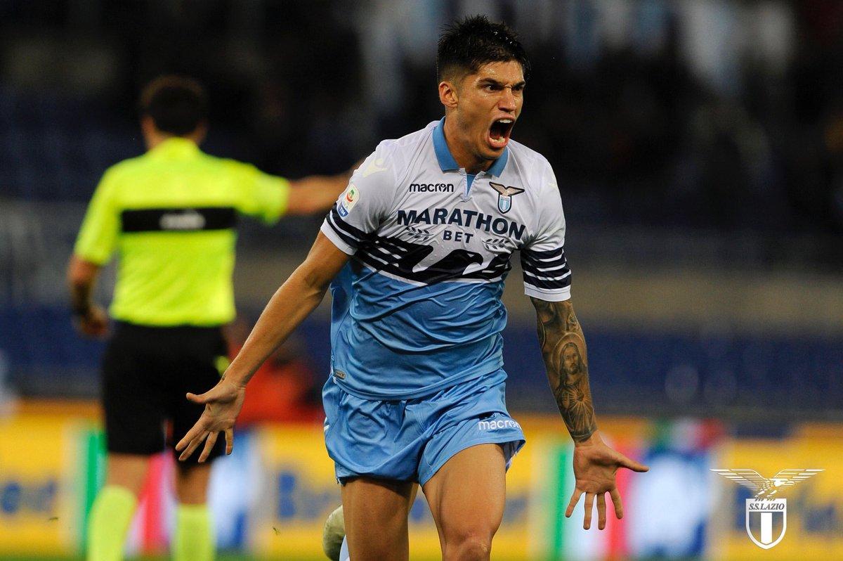 Serie A: Η Λάτσιο «τιμώρησε» τη Μίλαν (vds)