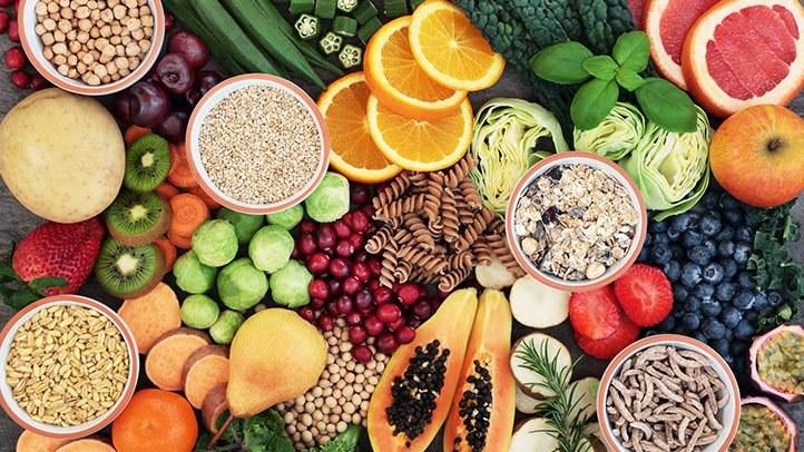 Η δίαιτα με τα πιο μακροχρόνια αποτελέσματα