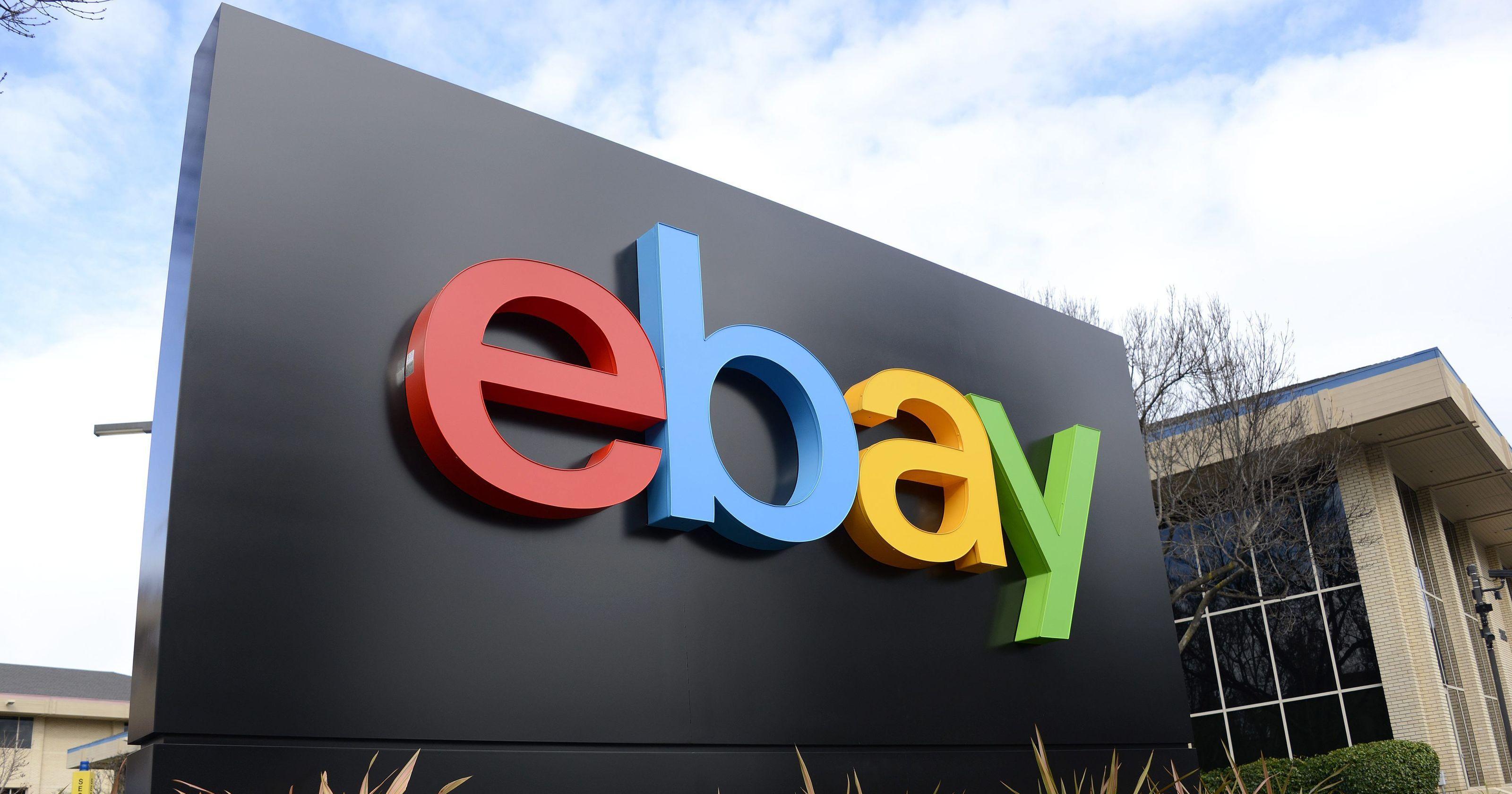 Σύζυγος πουλάει …τον άντρα της στο ebay… Για 18 ευρώ (pic)