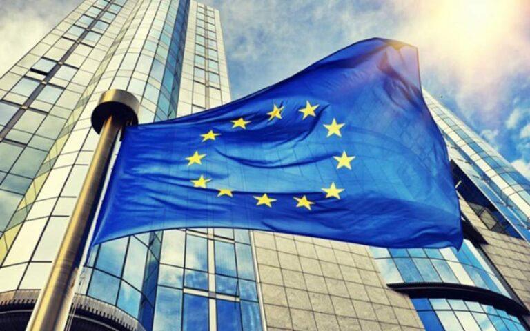 Οι επιδόσεις της ΕΕ στην εκπαίδευση και η θέση της Ελλάδας