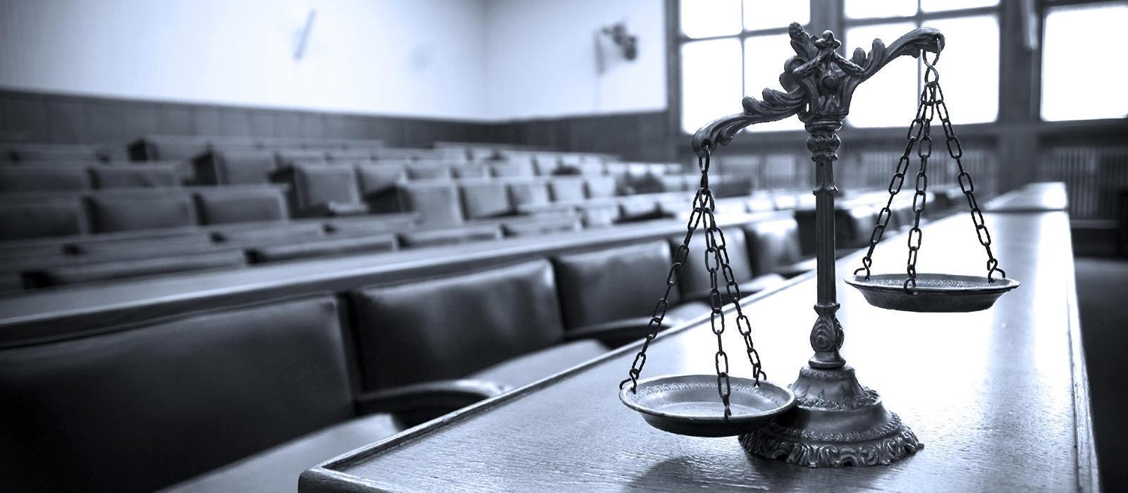 Υπόθεση Novartis: Αγωγή Ράικου κατά συναδέλφων της