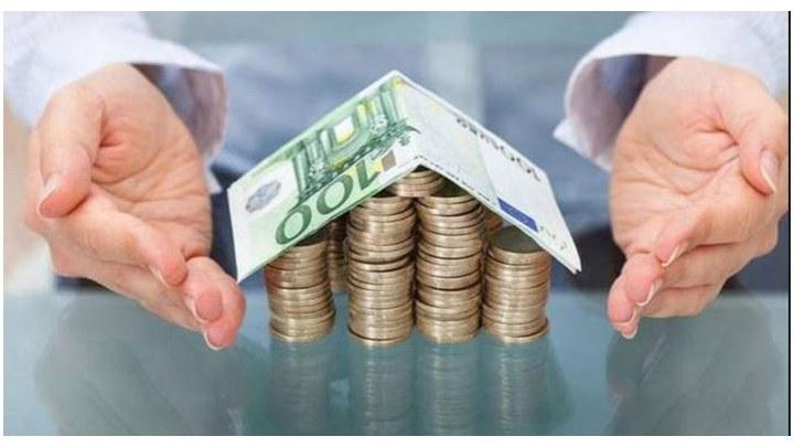 Επιδότηση ενοικίου έως 210 ευρώ το μήνα για 300.000 οικογένειες