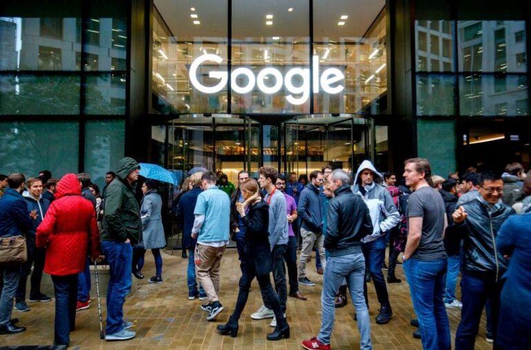 Η Google τιμά την «ημέρα των νεκρών» (pic)