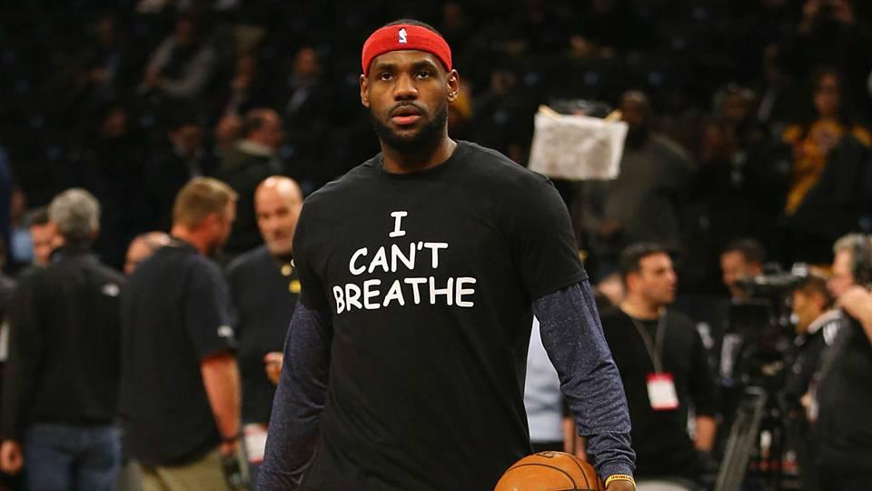 Όταν οι αθλητές σήκωσαν ανάστημα στον ρατσισμό