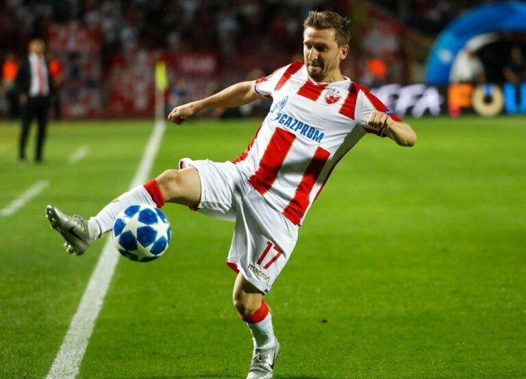 Μάριν ο πιο δημιουργικός Γερμανός στο Champions League!
