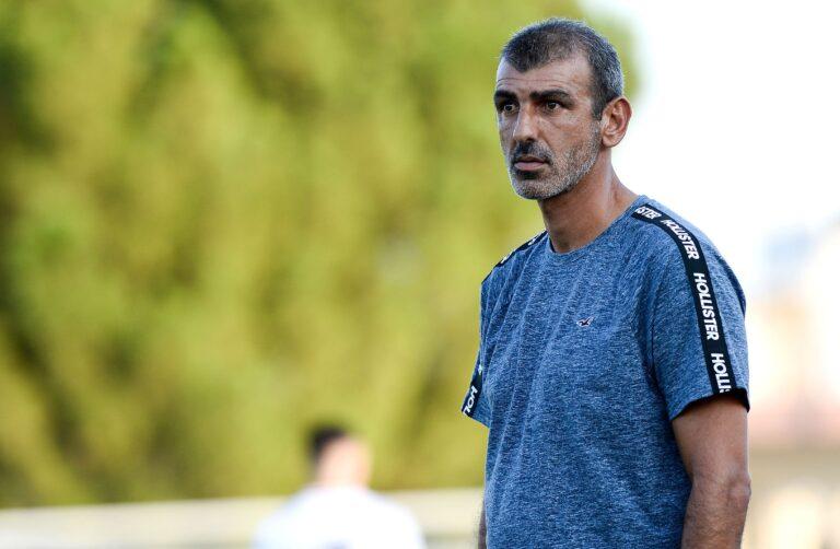 Οφρυδόπουλος: «Είχαμε άγχος, θέλουμε τον χρόνο μας»