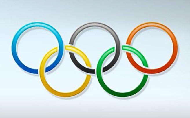 Η πόλη που αποφάσισε πως δεν θέλει τους Χειμερινούς Ολυμπιακούς Αγώνες του 2026