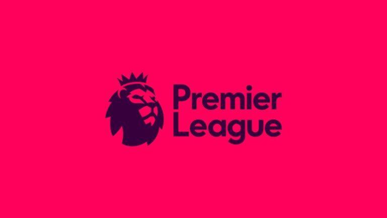 Αυτή θα είναι η τηλεοπτική στέγη της Premier League