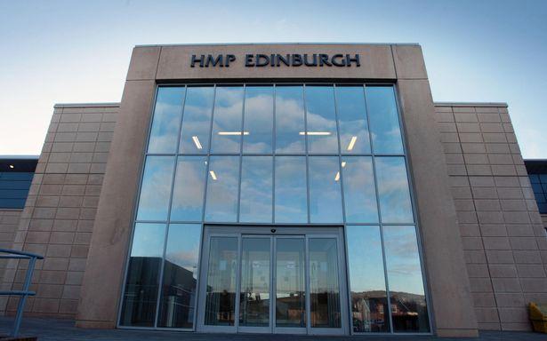 Σκωτία: Καταδικασμένος δολοφόνος θέλει να κάνει εγχείρηση αλλαγής φύλου σε ιδιωτικό νοσοκομείο