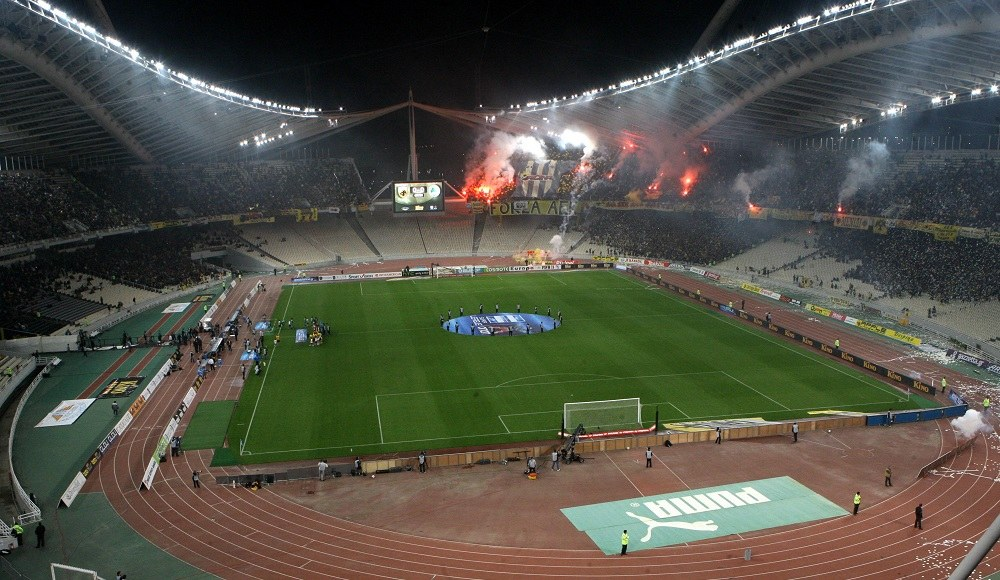 Super League: Ανακοινώθηκε αύξηση των εισιτηρίων