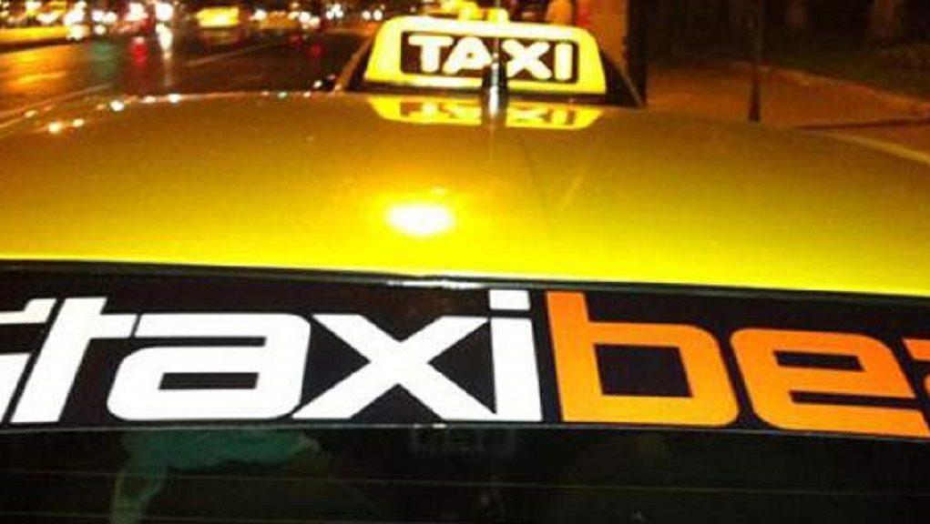 Συζητήθηκε η προσφυγή της Taxibeat σε βάρος του Θύμιου Λυμπερόπουλου