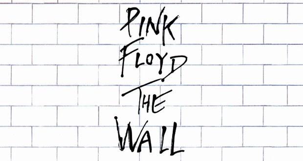 Σαν σήμερα: Κυκλοφορεί το «The Wall» των Pink Floyd