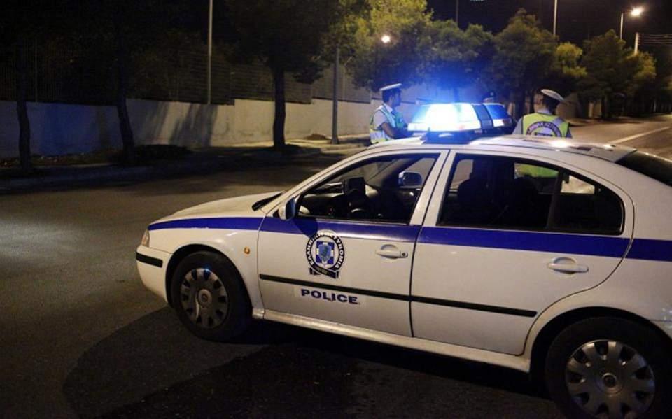 Βόμβα έξω από το σπίτι του αντιεισαγγελέα Ισίδωρου Ντογιάκου -Συναγερμός στην ΕΛ.ΑΣ (pics)