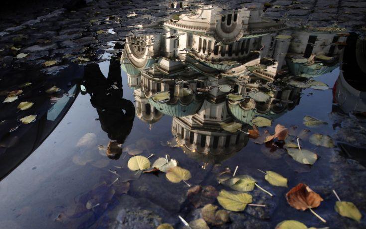Γιατί Έλληνες συνταξιούχοι μετακομίζουν στη Βουλγαρία