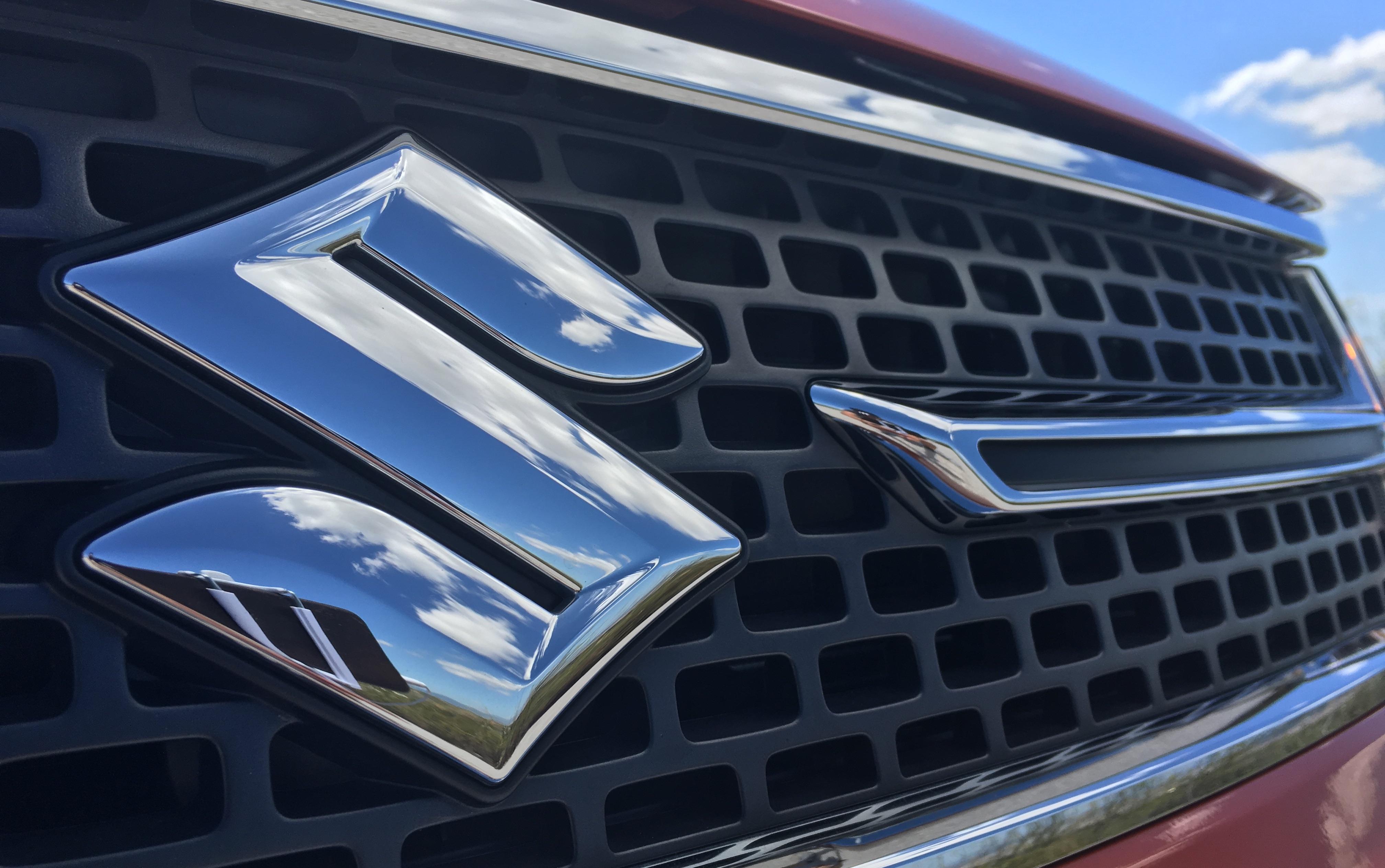 Καθώς τα κρύα σφίγγουν, η Suzuki προσφέρει δωρεάν χειμερινό έλεγχο