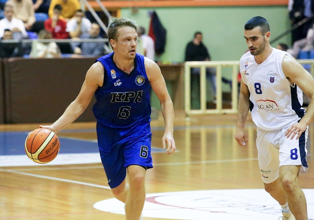 Live streaming: Ηρακλής – Ιωνικός Νίκαιας   sportime.gr