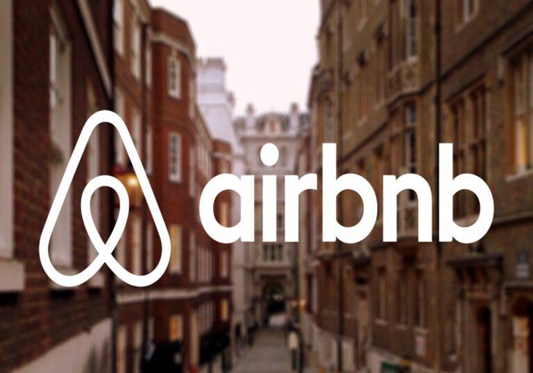 Οικογένεια νοίκιασε σπίτι μέσω AirBnb και βρέθηκε σε οίκο ανοχής