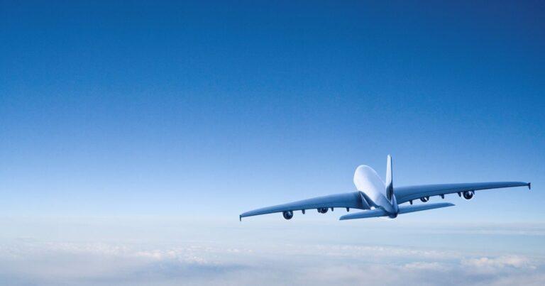 Πήρε ο ύπνος τον πιλότο και το αεροσκάφος…έχασε τον προορισμό του
