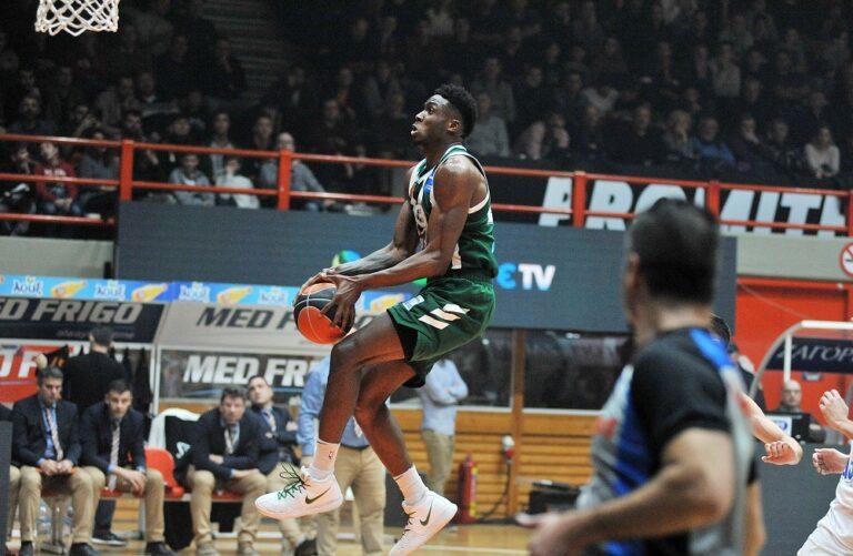 Basket League: Η βαθμολογία και τα αποτελέσματα (11η αγων.)