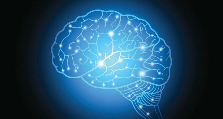 Ο άνθρωπος που επαναπρογραμμάτισε τον εγκέφαλό του (vid)