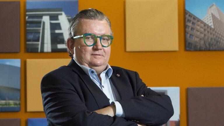 Ντεκλέρκ: «Δεν έχουν ολοκληρωθεί οι διαδικασίες συμφωνίας Παϊρόζ και Παναθηναϊκού»
