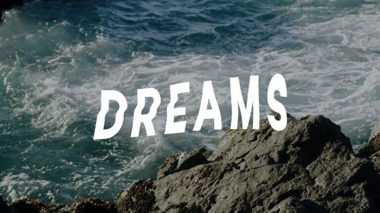 Πράγματα που δεν γνώριζες για τα όνειρα