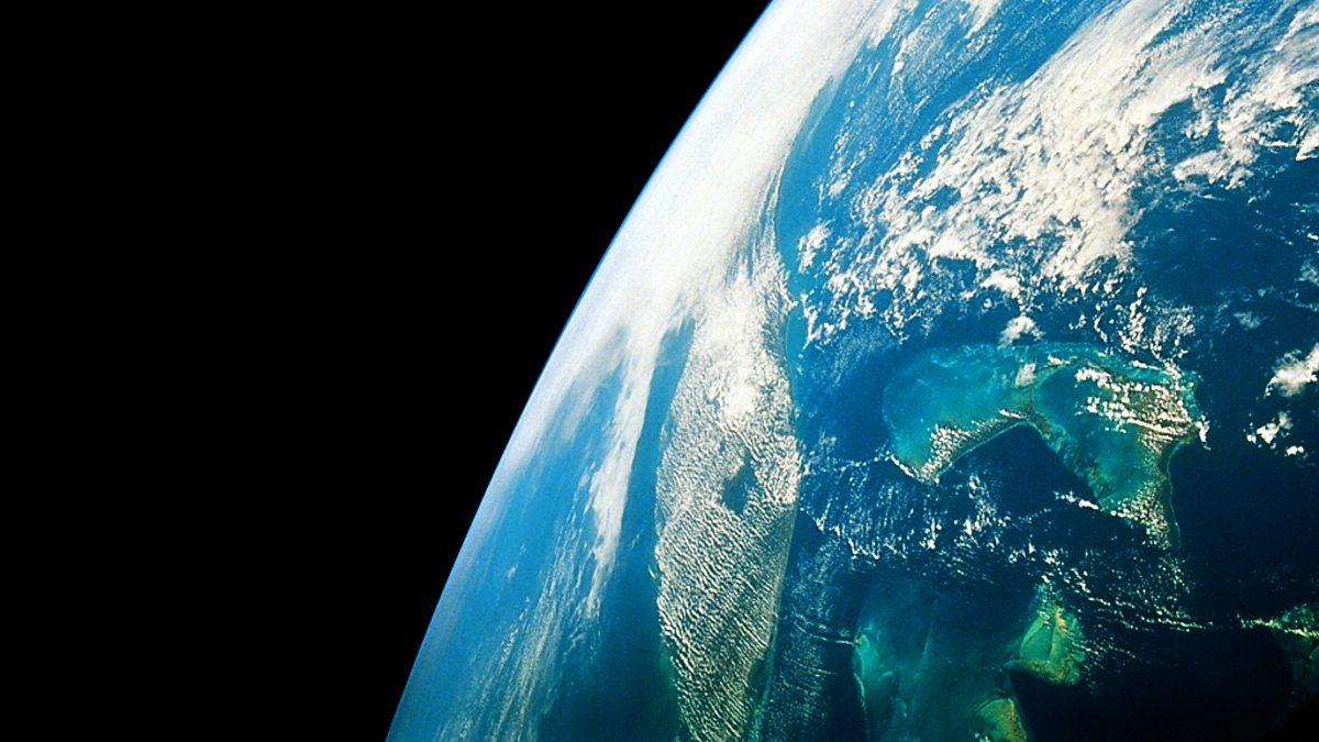 Αυτό το ήξερες; Η Γη έχει μία κρυμμένη Ήπειρο (vid)
