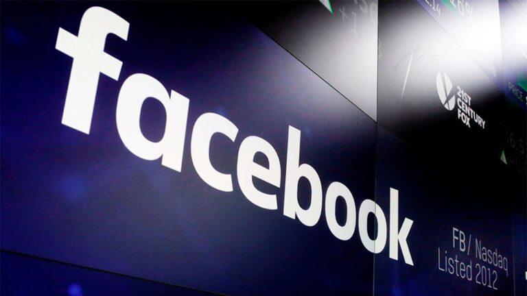 Συναγερμός στο Facebook έπειτα από απειλή για βόμβα στις εγκαταστάσεις