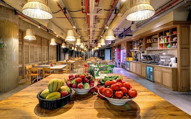 Οι δέκα πιο δημοφιλείς αναζητήσεις φαγητών για το 2018 στο Google