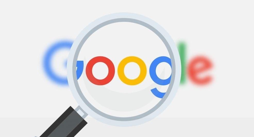 Αυτές είναι οι κορυφαίες αναζητήσεις της Google!