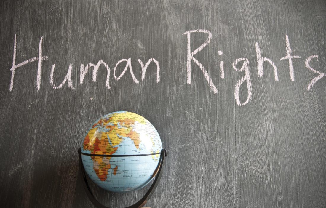 Γνωρίζεις τα δικαιώματά σου; Αυτά είναι τα 30 ανθρώπινα δικαιώματα