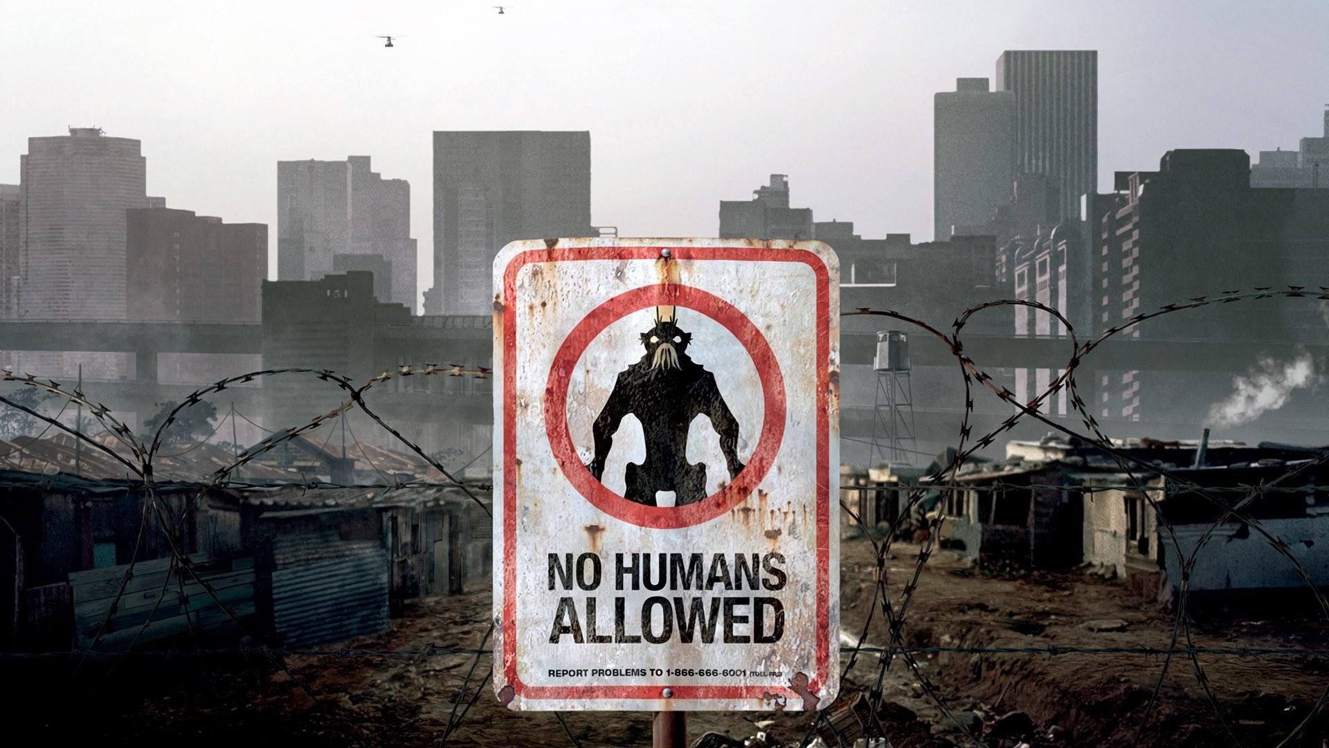 Πλανήτης Γη: Αν οι άνθρωποι εξαφανίζονταν ξαφνικά (vid)