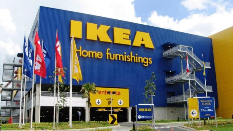 Αυτό το προϊόν του IKEA πωλείται κάθε πέντε δευτερόλεπτα (pic)