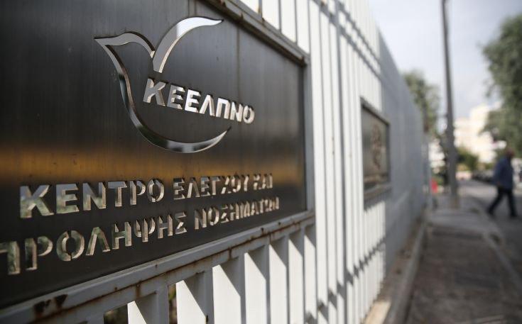 Τι αναφέρει το πόρισμα του ΣΥΡΙΖΑ για το ΚΕΕΛΠΝΟ