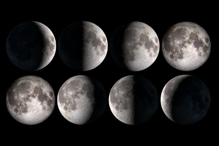 Τι θα συνέβαινε αν γεννιόμασταν στο φεγγάρι (vid) - Sportime.GR
