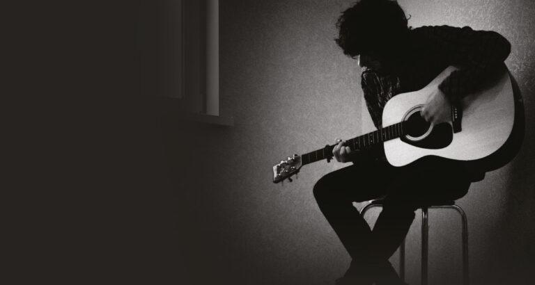 Τα πλεονεκτήματα της μουσικής για την υγεία και τον ύπνο