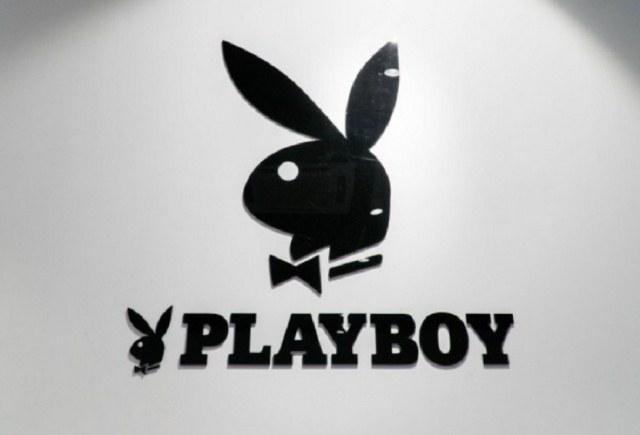 Βγαίνει σε δημοπρασία η γραφομηχανή που γράφτηκε το πρώτο τεύχος του Playboy
