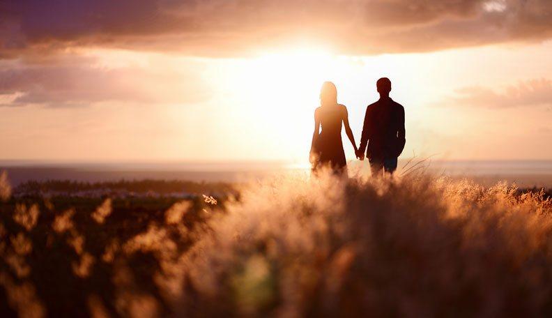 Το Business Insider αποκάλυψε 3 μυστικά για τις σχέσεις