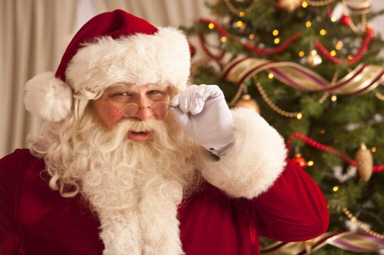 Απολύθηκε δασκάλα αφού είπε σε μαθητές ότι δεν υπάρχει Άγιος Βασίλης