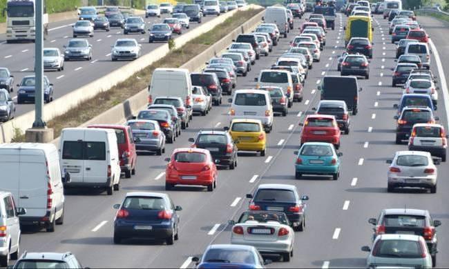 Πιθανή παράταση στην καταβολή των τελών κυκλοφορίας