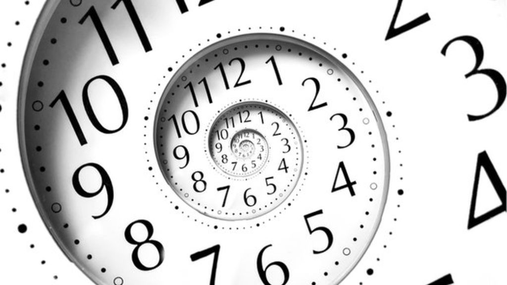 Πόσο πιθανό είναι το ταξίδι στο χρόνο; (vid)