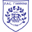 ΠΑΣ Γιάννινα (Ιωάννινα) - ειδήσεις, βαθμολογίες, αθλητικά, αγώνες