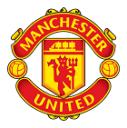 Manchester United - ειδήσεις, βαθμολογίες, αθλητικά, αγώνες