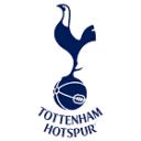 Tottenham Hotspur - διαβάστε περισσότερα