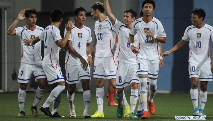 Χοσε:Γκολ..στην Ασία.