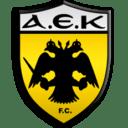Α.Ε.Κ. (Αθλητική Ένωση Κωνσταντινούπολης - ΑΕΚ) - διαβάστε περισσότερα