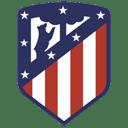 Atletico Madrid - ειδήσεις, βαθμολογίες, αθλητικά, αγώνες